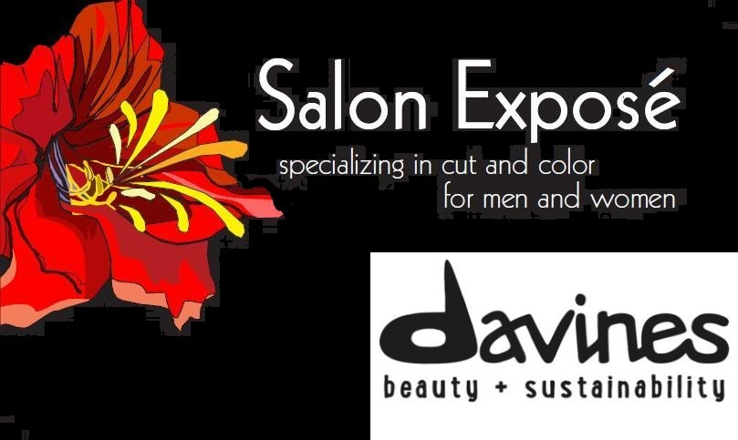 Salon Expose