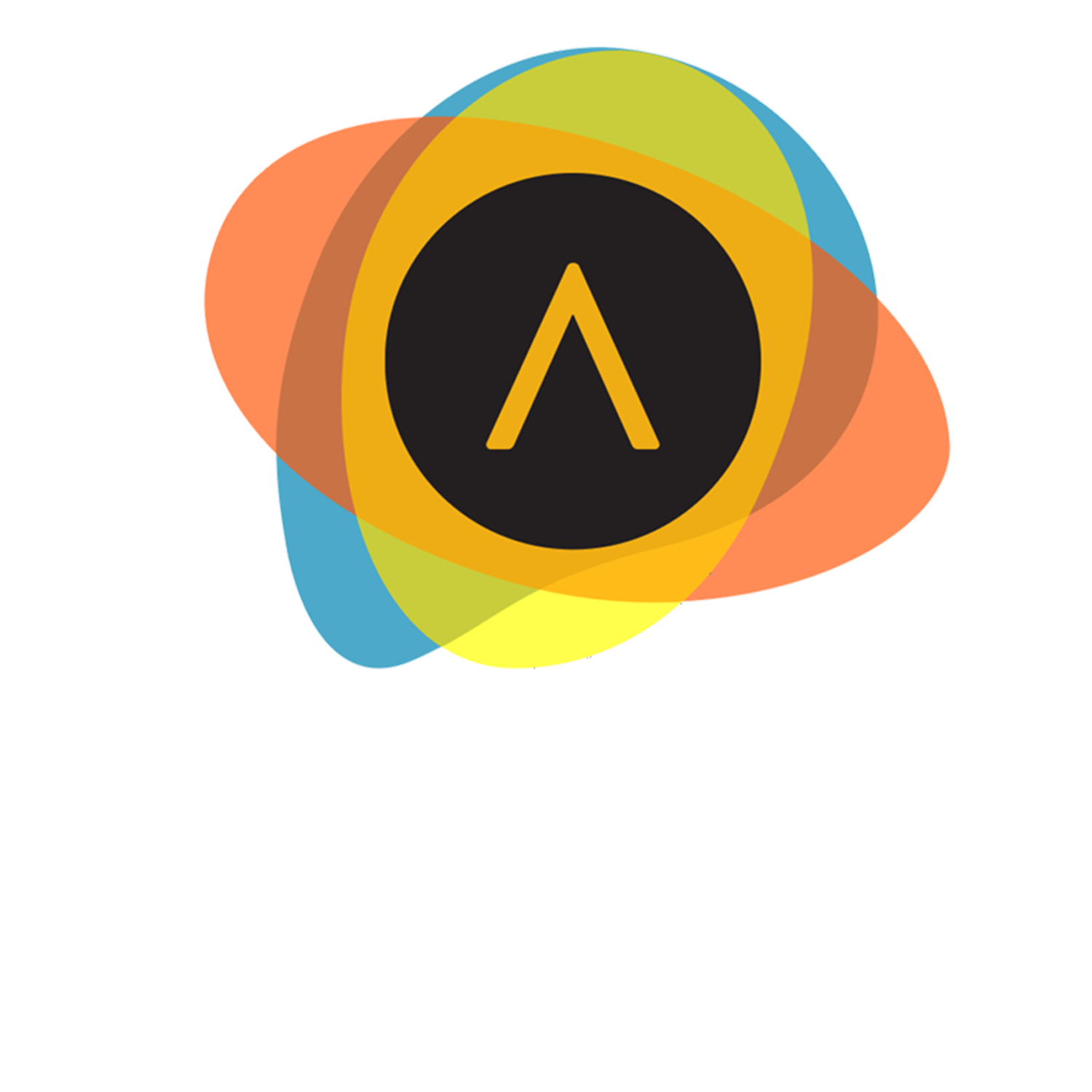 ScaleLA Foundation
