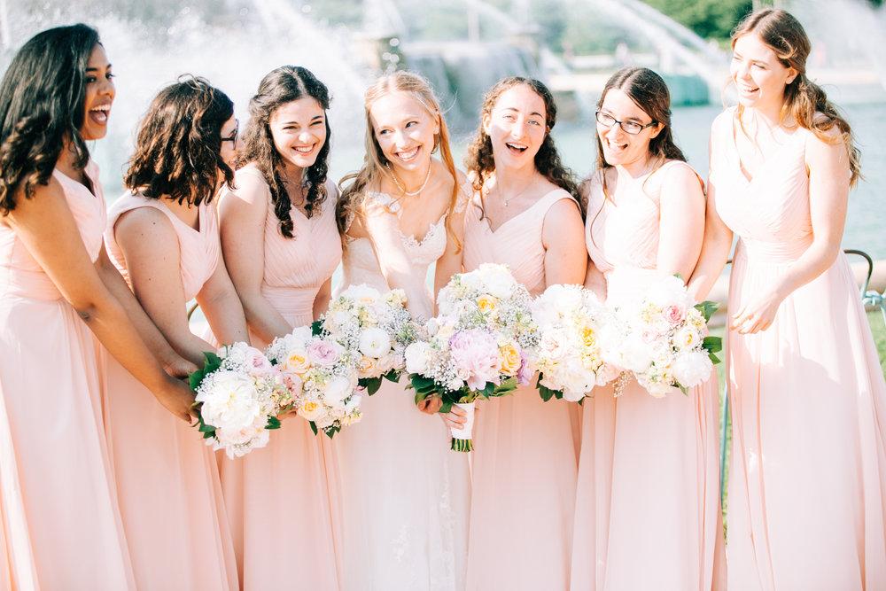 jan2018_jimbrodie_wedding-portfolio-16.jpg