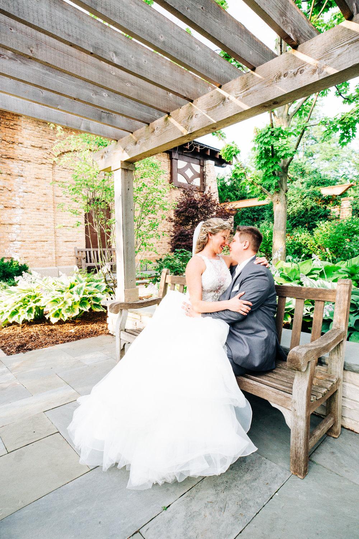 jan2018_jimbrodie_wedding-portfolio-36.jpg