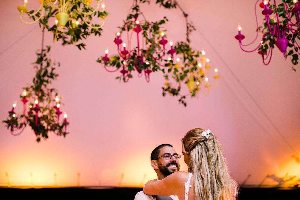 jan2018_jimbrodie_wedding-portfolio-63.jpg