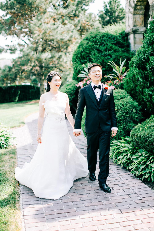 jan2018_jimbrodie_wedding-portfolio-75.jpg