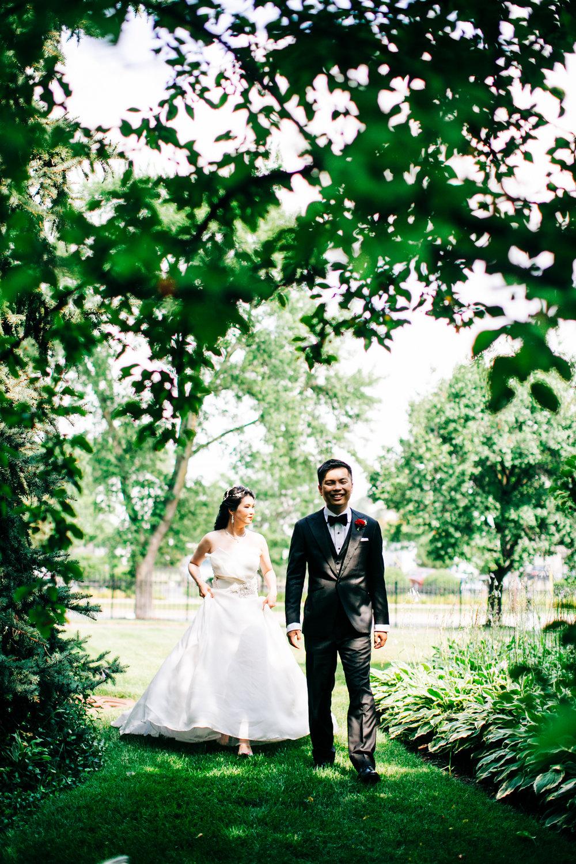 jan2018_jimbrodie_wedding-portfolio-81.jpg