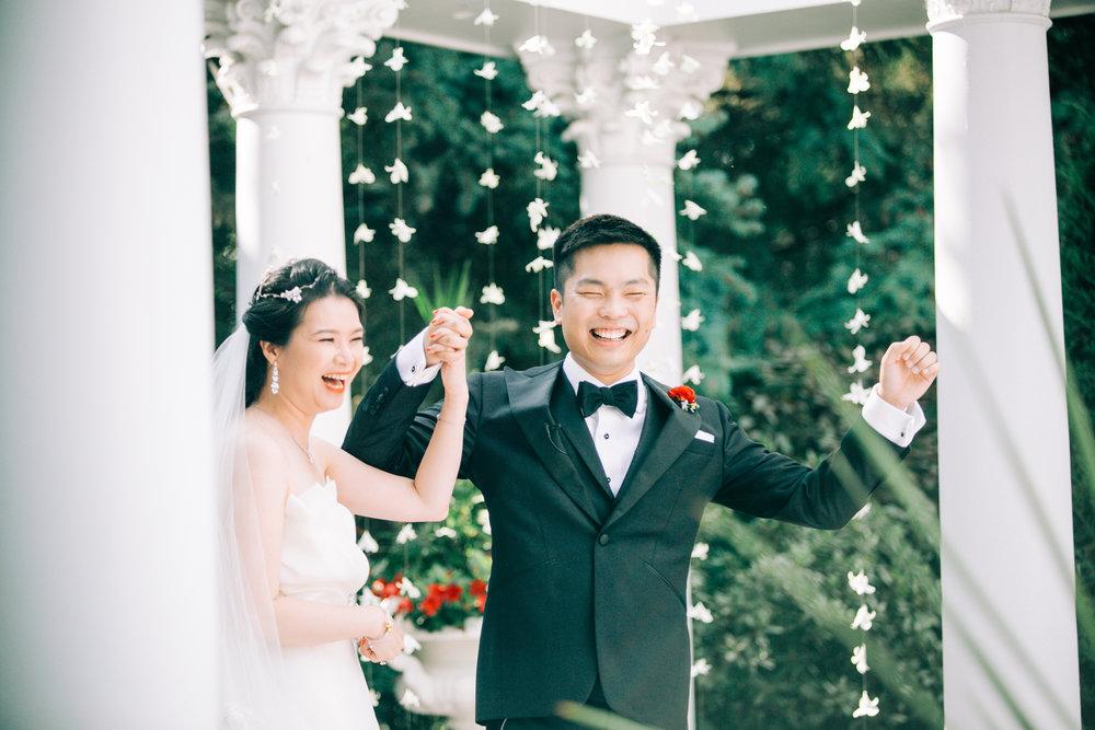 jan2018_jimbrodie_wedding-portfolio-92.jpg