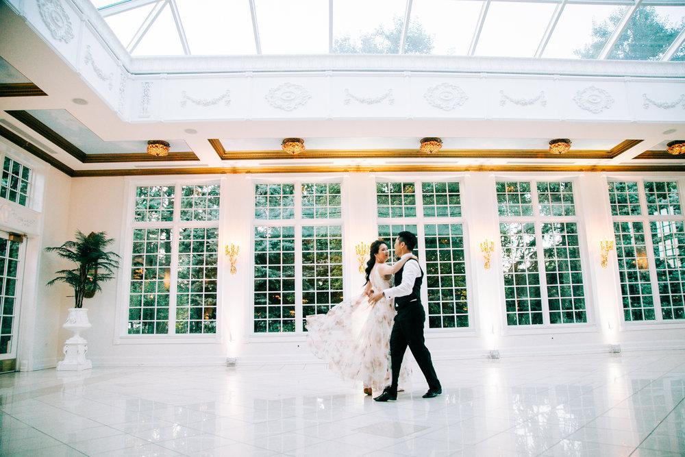 jan2018_jimbrodie_wedding-portfolio-98.jpg