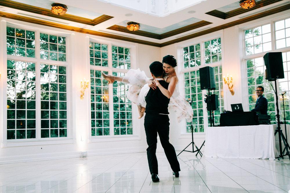 jan2018_jimbrodie_wedding-portfolio-99.jpg
