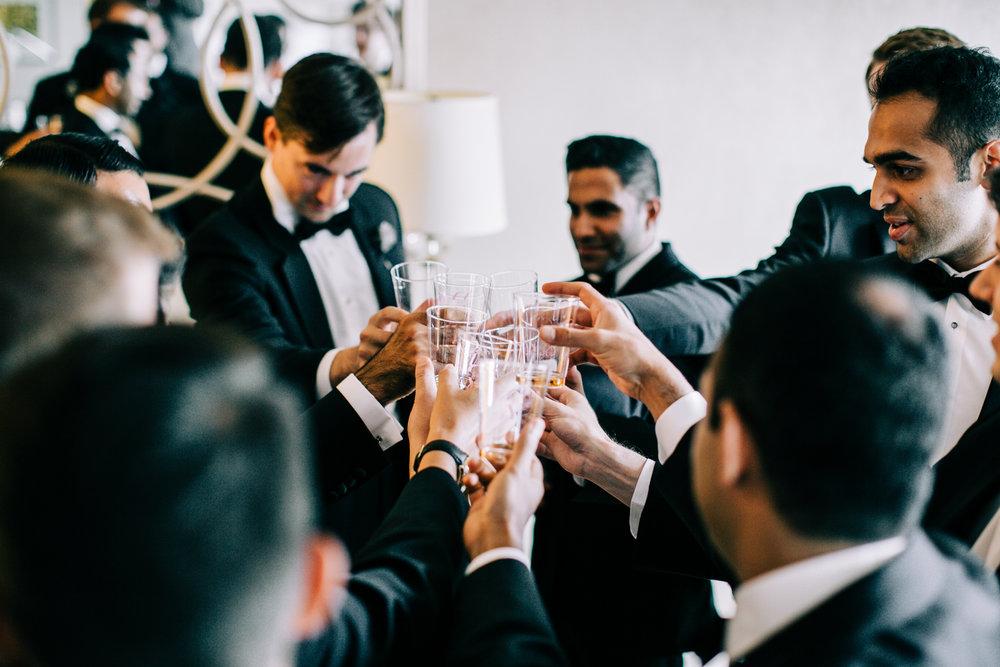 jan2018_jimbrodie_wedding-portfolio-121.jpg