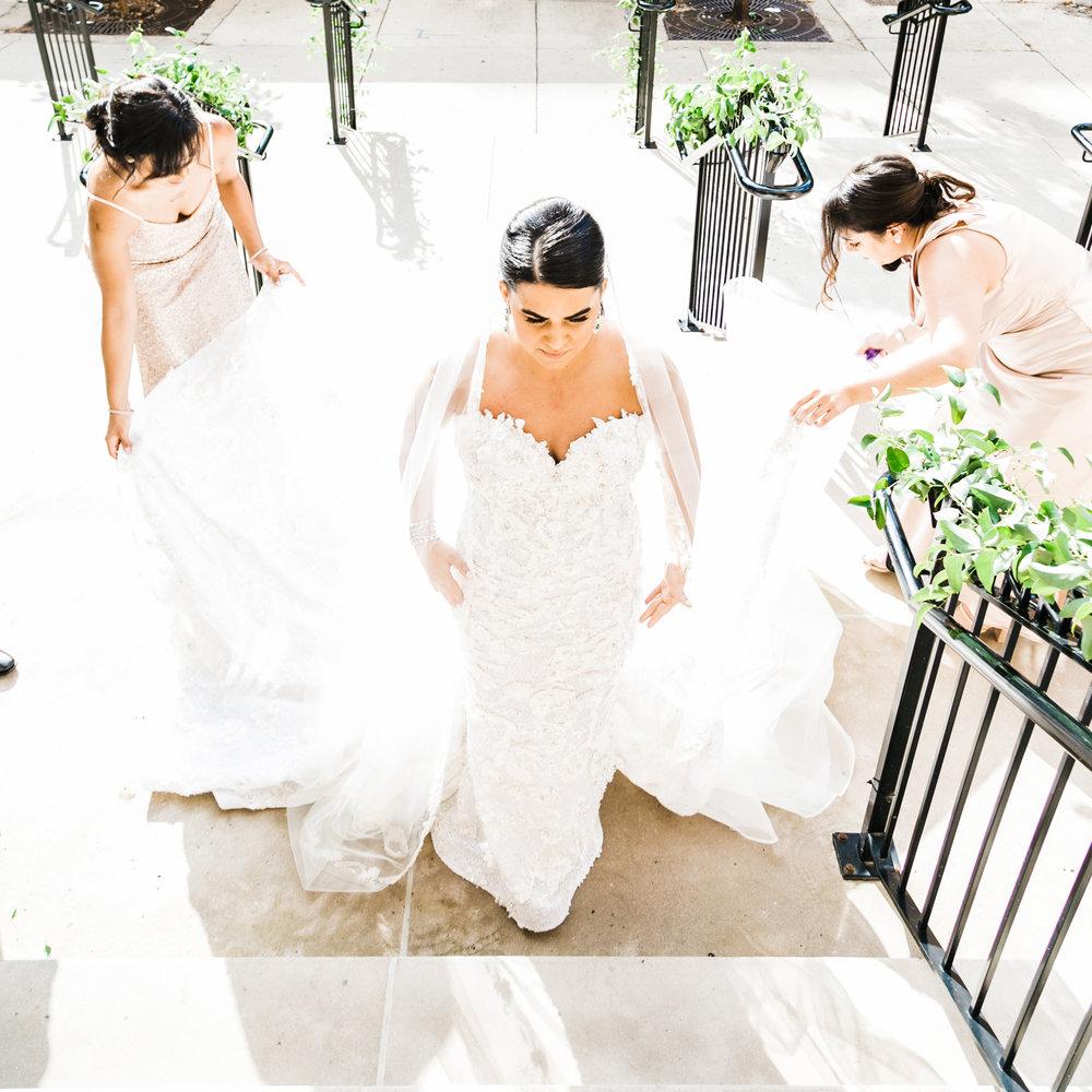 jan2018_jimbrodie_wedding-portfolio-124.jpg