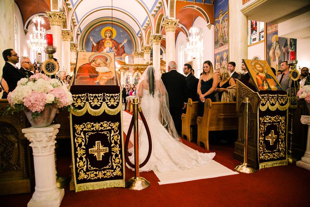 jan2018_jimbrodie_wedding-portfolio-126.jpg