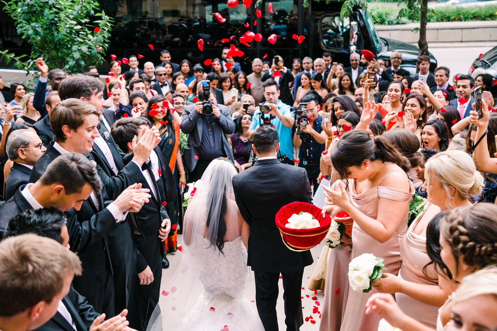jan2018_jimbrodie_wedding-portfolio-132.jpg
