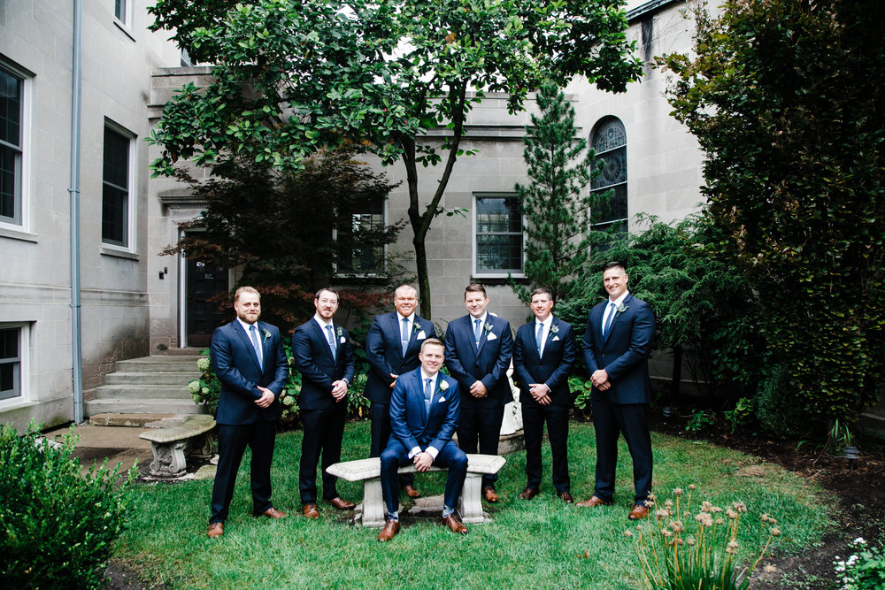 jan2018_jimbrodie_wedding-portfolio-136.jpg