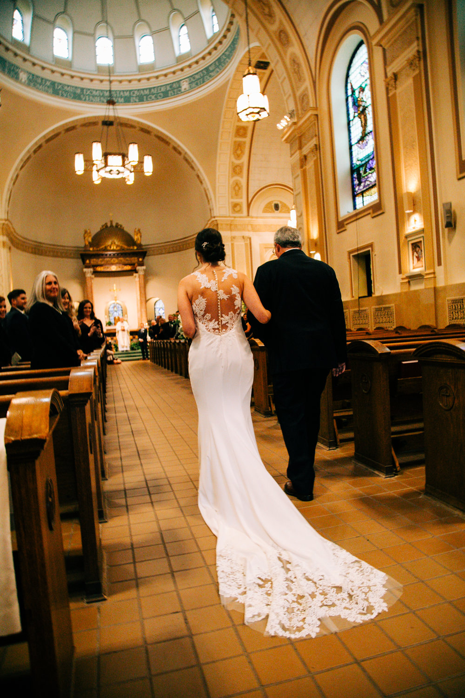 jan2018_jimbrodie_wedding-portfolio-139.jpg