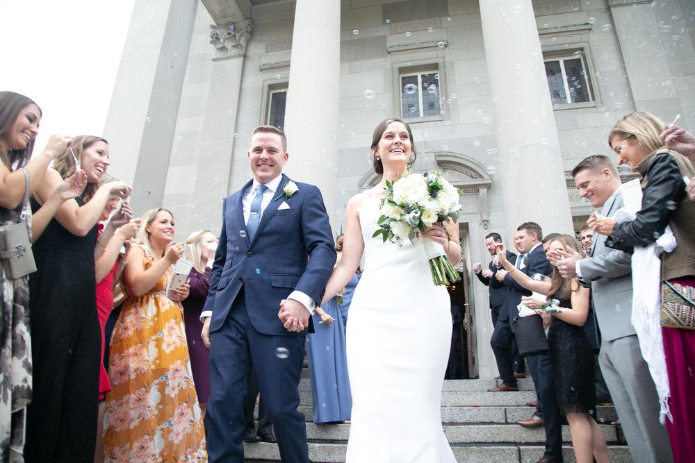 jan2018_jimbrodie_wedding-portfolio-140.jpg