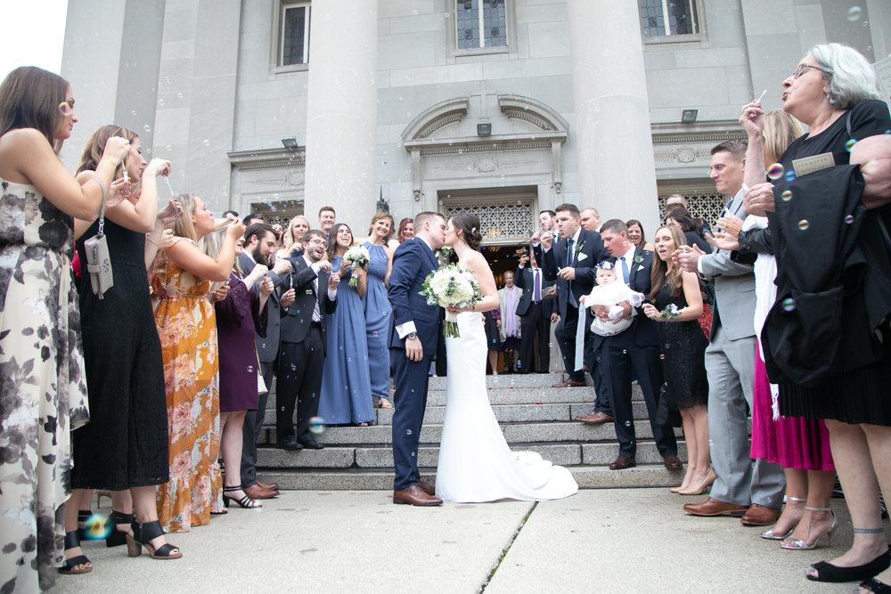 jan2018_jimbrodie_wedding-portfolio-142.jpg