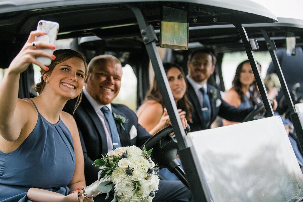 jan2018_jimbrodie_wedding-portfolio-153.jpg