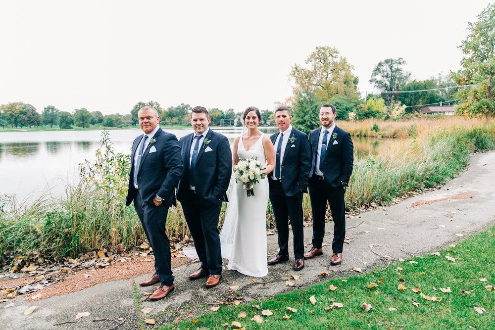 jan2018_jimbrodie_wedding-portfolio-156.jpg