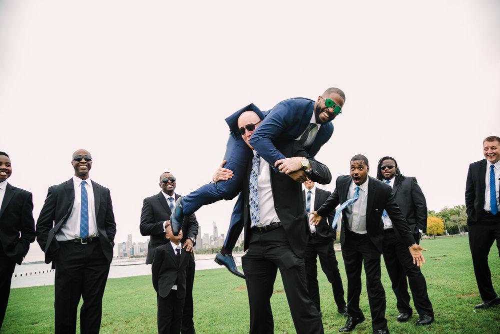 jan2018_jimbrodie_wedding-portfolio-160.jpg