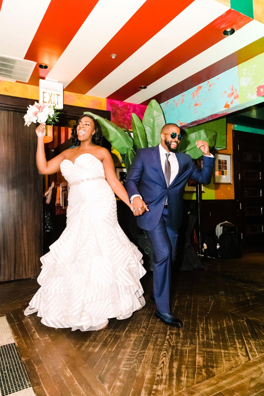 jan2018_jimbrodie_wedding-portfolio-173.jpg