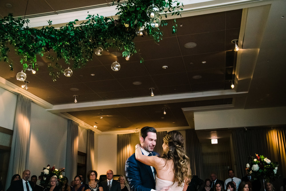 jan2018_jimbrodie_wedding-portfolio-183.jpg