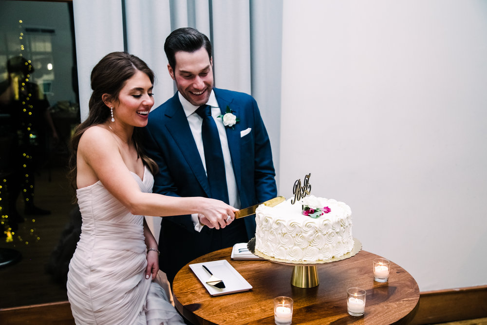 jan2018_jimbrodie_wedding-portfolio-185.jpg