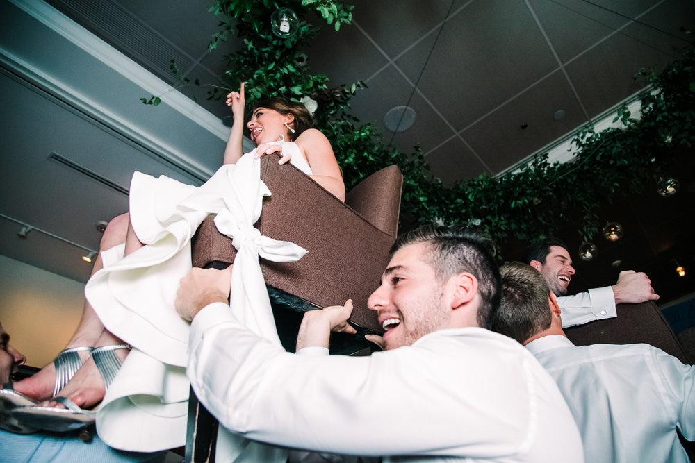 jan2018_jimbrodie_wedding-portfolio-189.jpg