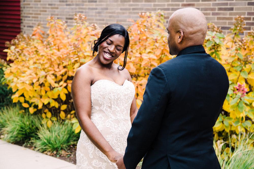 jan2018_jimbrodie_wedding-portfolio-194.jpg