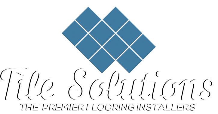 Tile Solutions LLC - Tile Contractors NJ - Tile Company NJ 07105