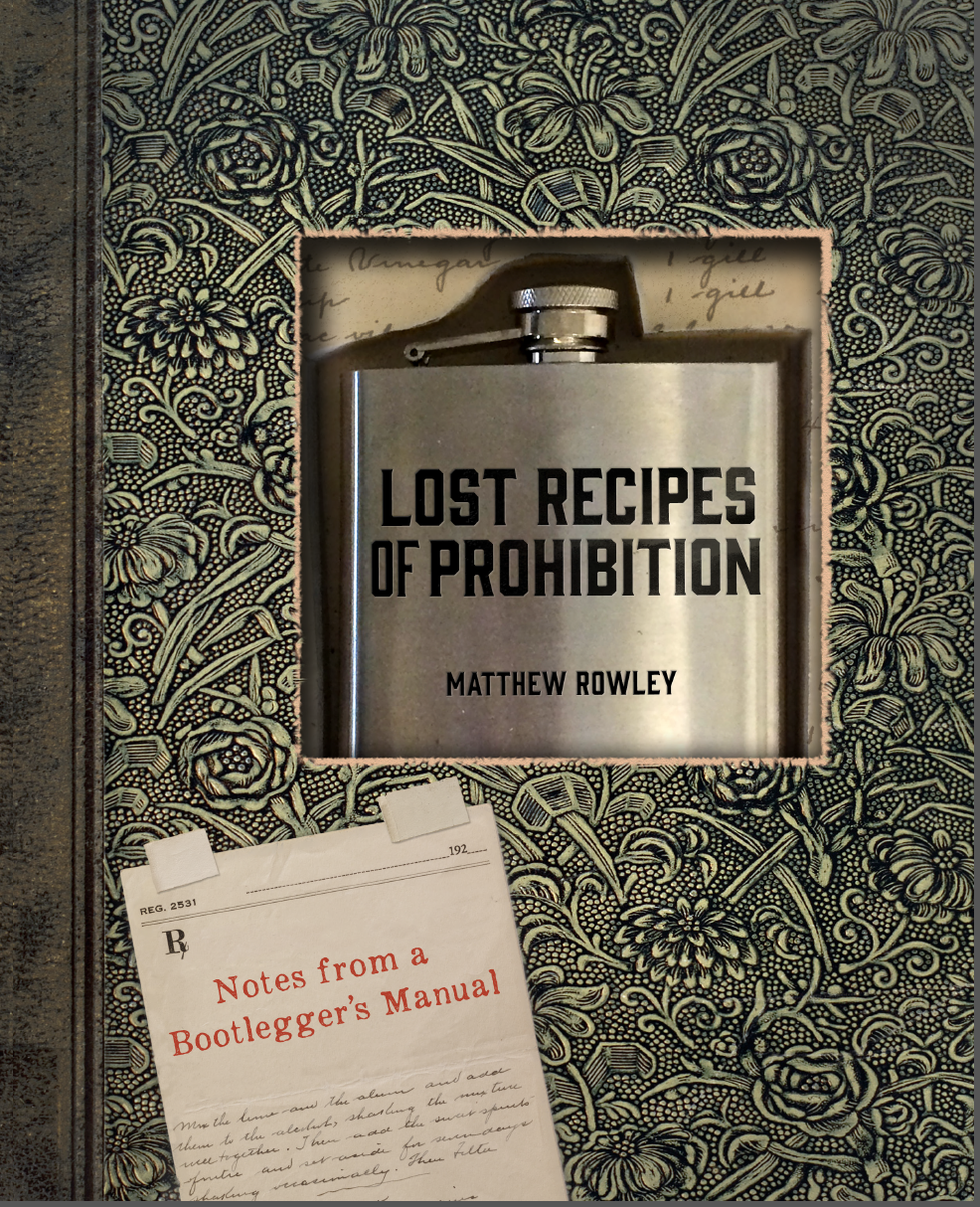 Lost Recipes of Prohbition cover low res.jpg