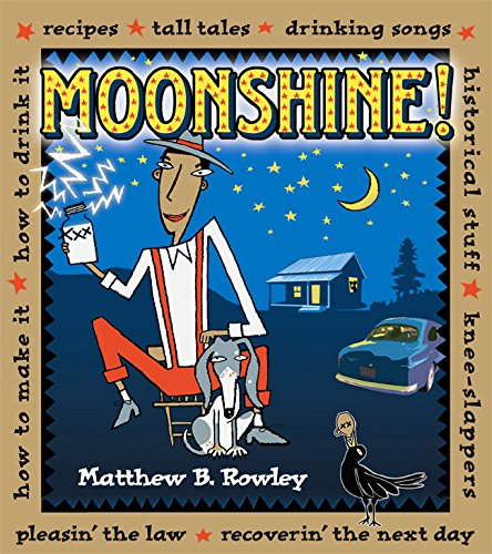 Moonshine Rowley cover low res.jpg