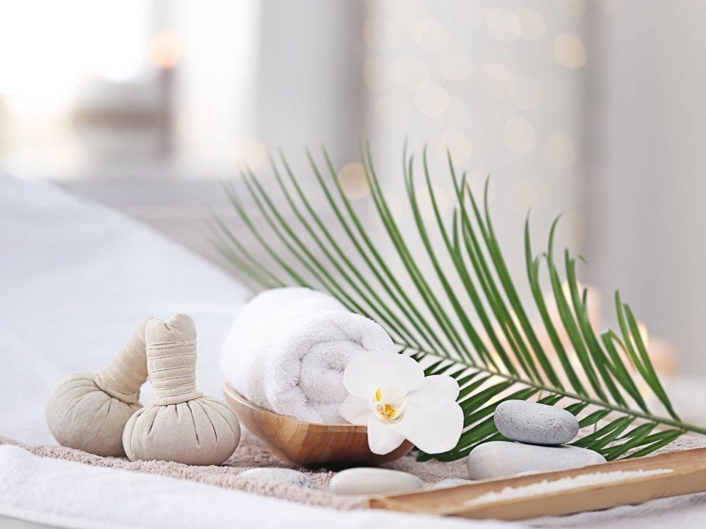 DP+Stresshantering+%26+Massage.jpg