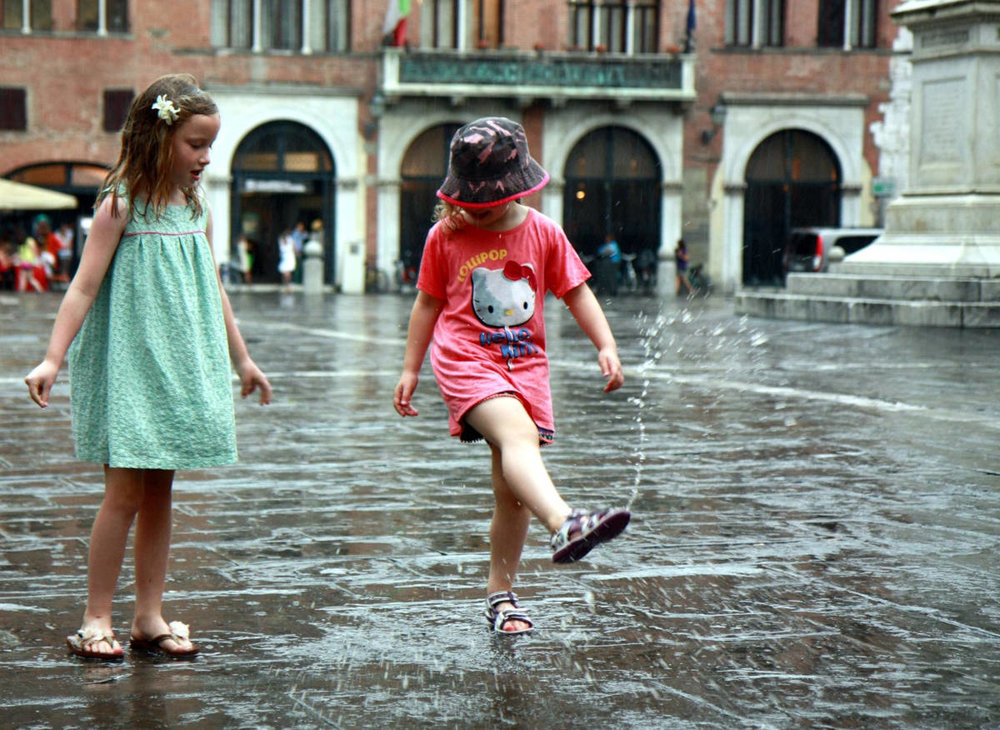 kids-playing-in-rain.jpg
