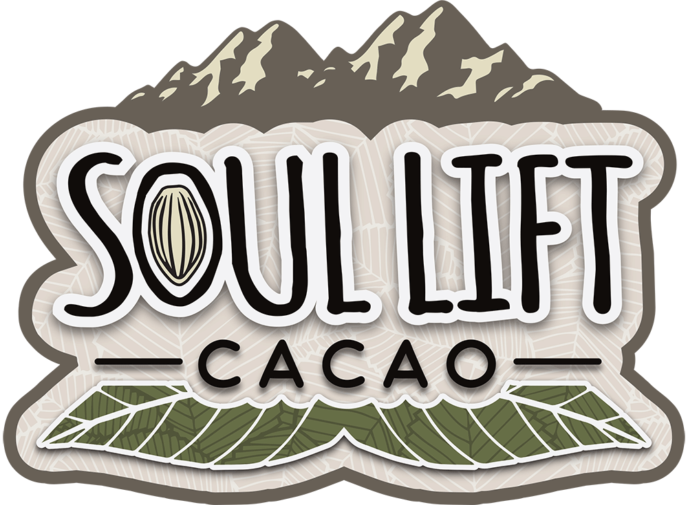 Soul Lift Cacao