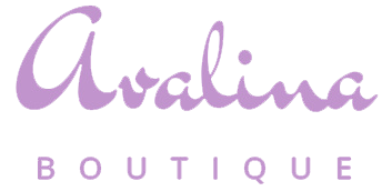 Avalina Boutique