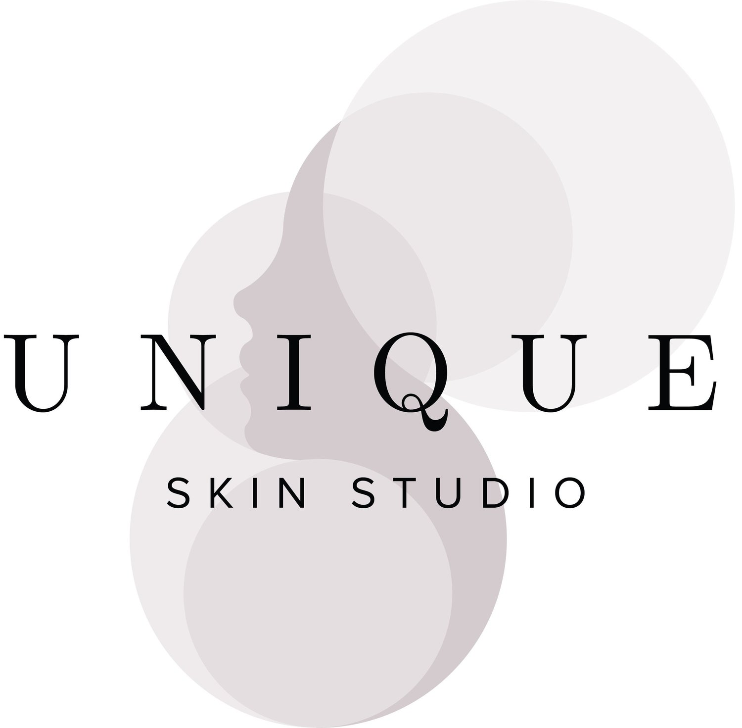 Unique Skin Studio | Best Professional Esthetics in Sandy UT
