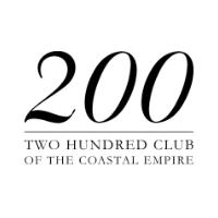 200club-1.png