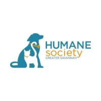 humanesoc.png