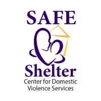 safeshelter.png