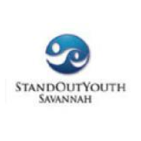 standoutyouth.png