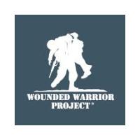 woundedwarrioir.png