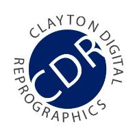 claytondigital.png