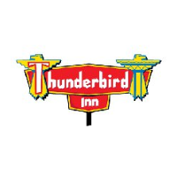 thunderbirdinn.png