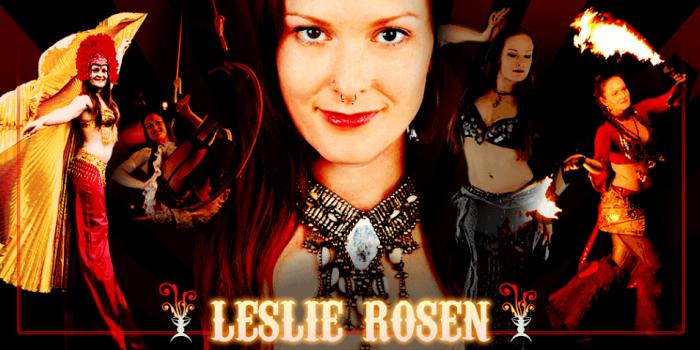 LeslieRosen_SkillsBanner.png