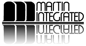 Martin Integrated