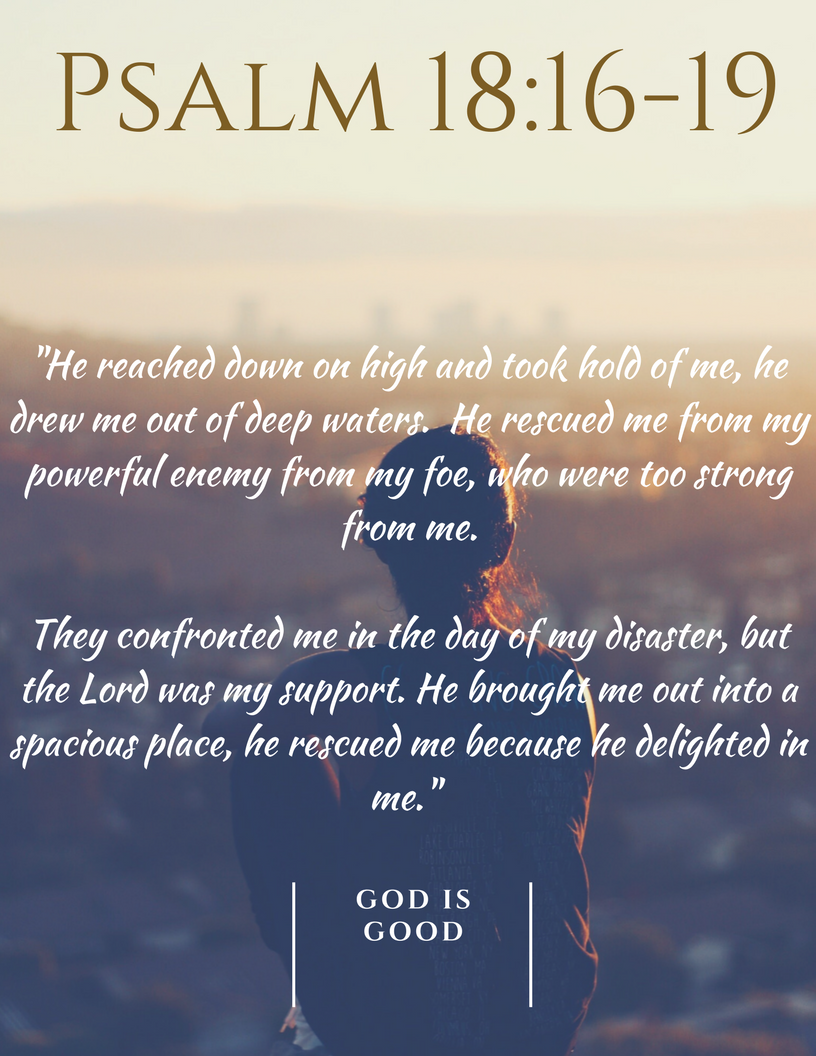 Psalm-18-16-19.png