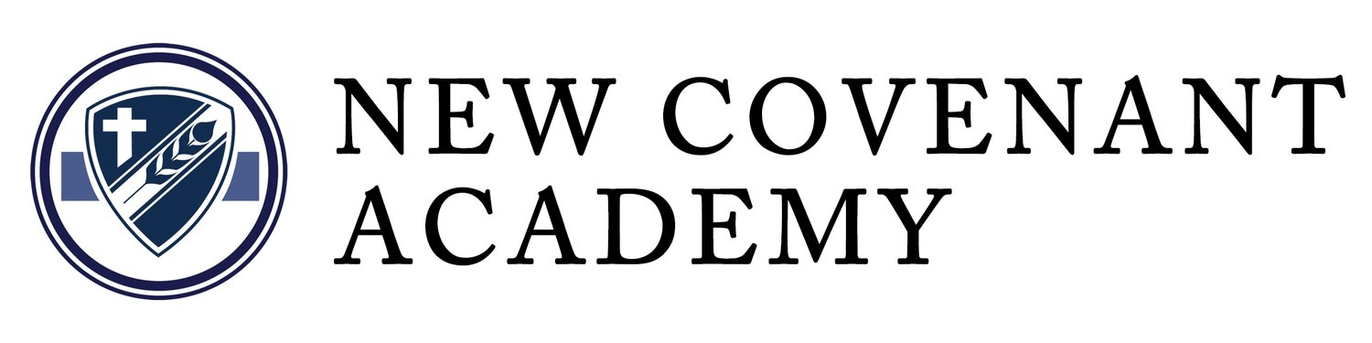 New Covenant Academy