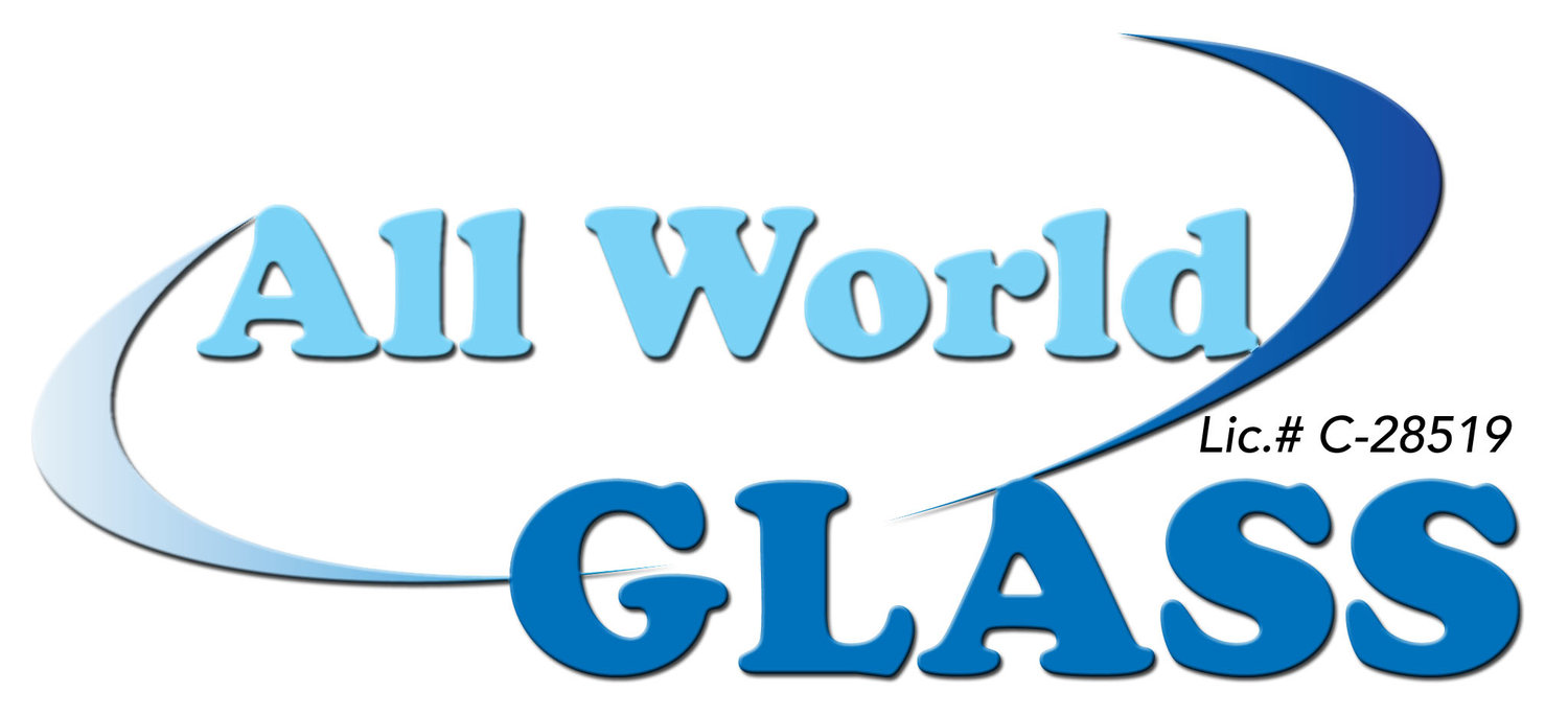 All World Glass