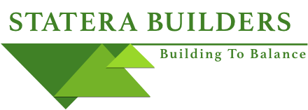 Statera Builders