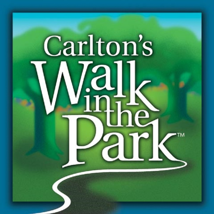Carlton's Walk in the Park