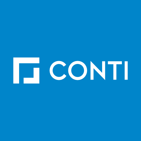 CONTI AV Managed Services