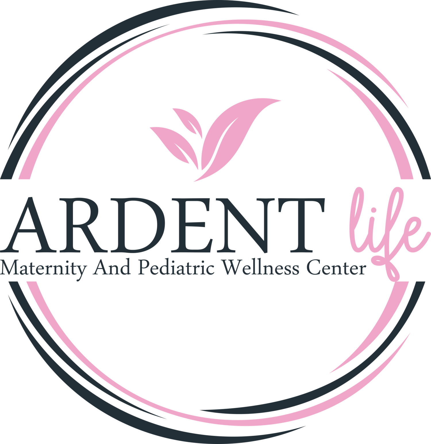 Ardent Life Wellness | Poway California 92064 | Chiropractor | Acupuncture | Massage | Wellness | Nutritional Counceling